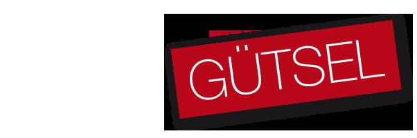 guetsel.de